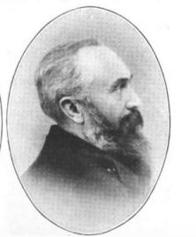 John Norrish
